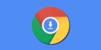 Hur du låser upp nedladdningar på Chrome «