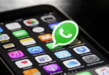 How to Mute WhatsApp Group and Individual Chats