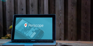 Download Periscope for PC Windows