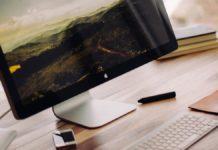 Mac hade fler upptäckter av skadlig programvara än PC 2019