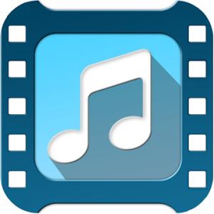 Music Video Editor Lägg till Audio Premium v1.45 [Latest] 1
