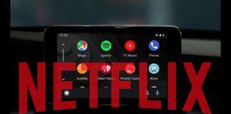 Netflix strömmar nu AV1-videor på Android för att vara snabbare och spara data