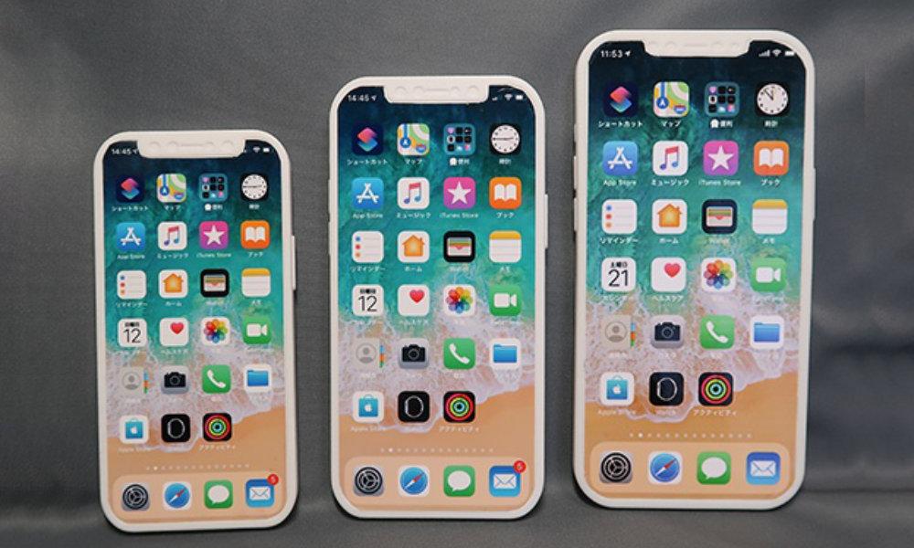 Serien App Iphone