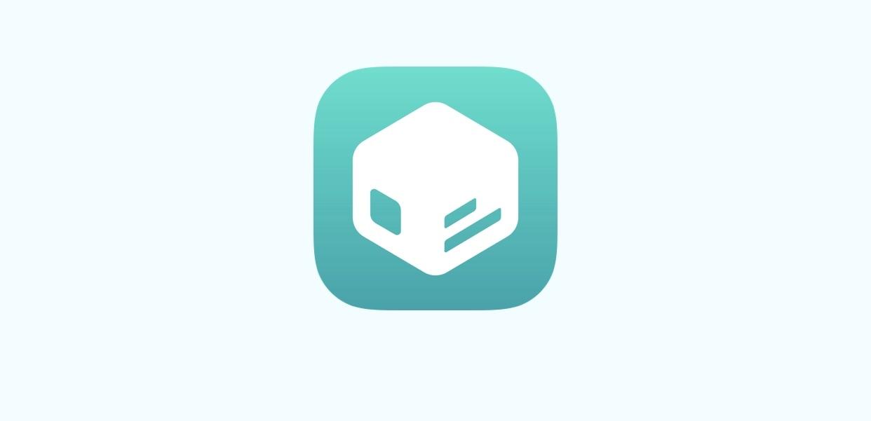 Sileo v1.8 cập nhật cung cấp hỗ trợ nâng cao cho kho lưu trữ BigBoss, chốt tốc độ 4x 1