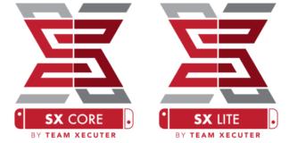 Switch Nyheter: Team Xecuter börjar testfasen för kommande Switch hacking-lösning och upp till 300 modders kan registrera sig för att få en förproduktionsenhet - Namn som avslöjas vara SX Core och SX Lite!