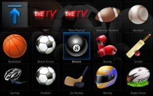 Free-Sport-Streaming