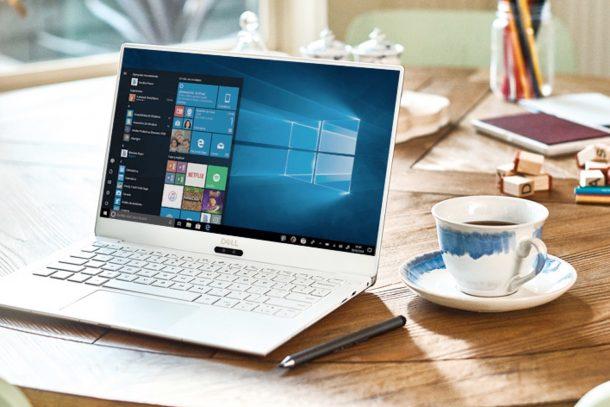 Cài đặt hai hoặc nhiều ứng dụng Windows ngay lập tức 1