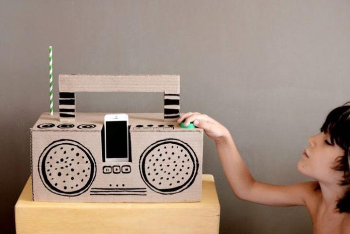 TuneIn Radio: Eftersom idag är World Radio Day