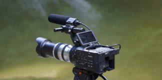Vad är syftet med att publicera videor online?