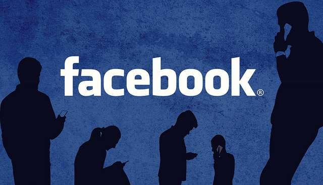 Facebook Trực tiếp: Vô hiệu hóa bình luận và bình luận 1