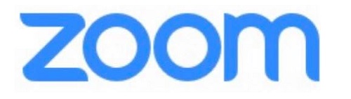 zoom värd ett webbinarium