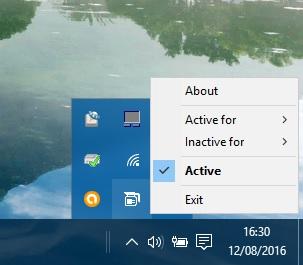 """windows    cài đặt hiển thị3 """"width ="""" 303 """"height ="""" 265"""