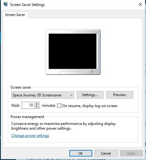 """windows    Cài đặt màn hình """"width ="""" 467 """"height ="""" 511"""