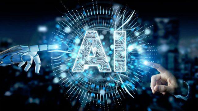 AI giúp chống lại sự mất thông tin của coronavirus trên phương tiện truyền thông xã hội 3
