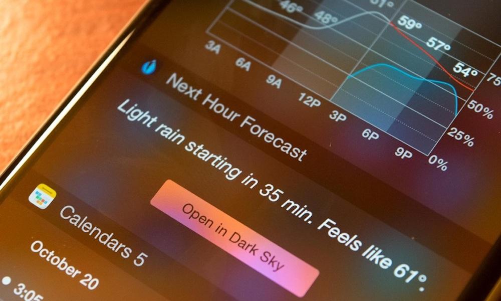 Prylar, mobiler, appnedladdningar, Android APK 10
