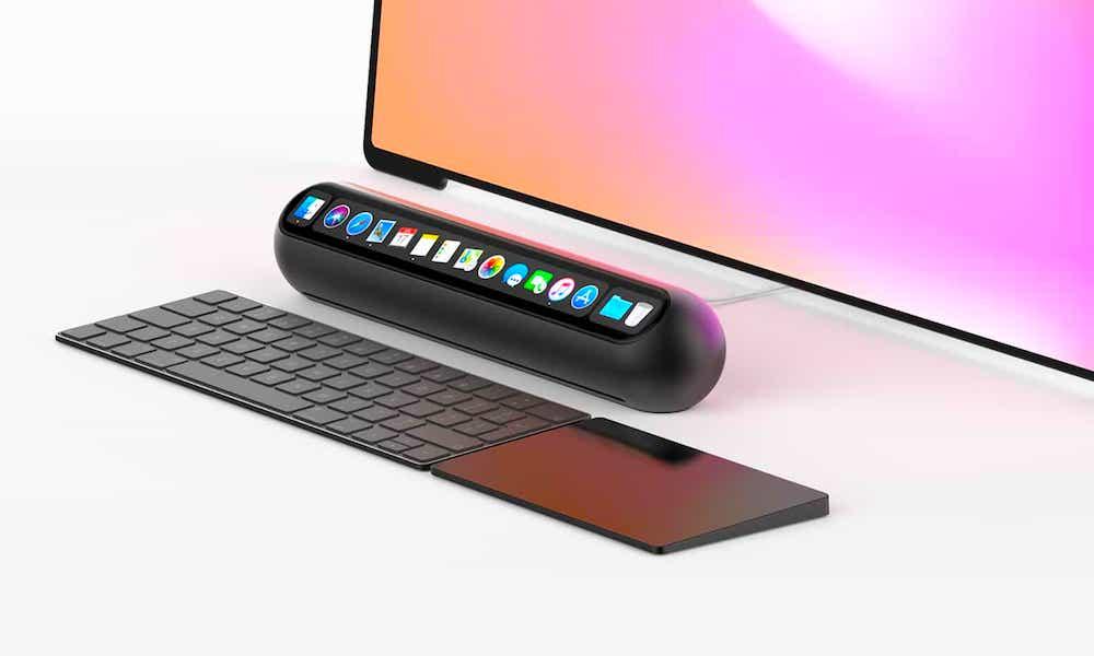 Apple Leaker säger att dessa nya Mac mini-, iMac- och iPad Pro-uppdateringar kommer snart 1