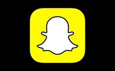 Bộ lọc địa lý Snapchat tốt nhất 2