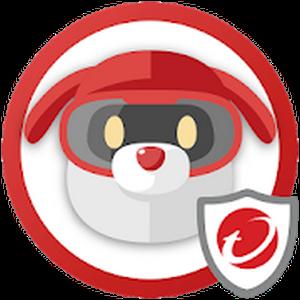 Tiến sĩ An toàn - Antivirus miễn phí, Booster, Khóa ứng dụng