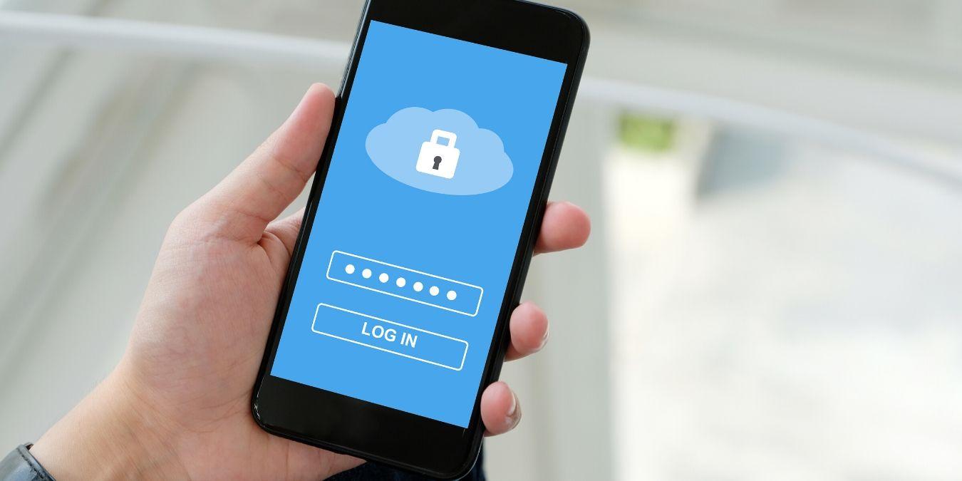 Khắc phục sự cố các trang web đáng tin cậy Khóa thông minh trên Android 2