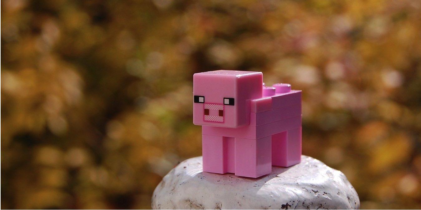 Cách biến Raspberry Pi của bạn thành Máy chủ Minecraft 2