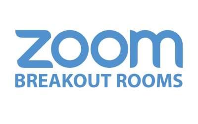 Làm thế nào để sử dụng phòng đột phá trong zoom 2