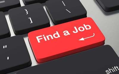 Cách nộp đơn thất nghiệp trực tuyến 1