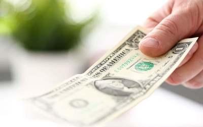 Cách thanh toán bằng tiền mặt trên Grubhub 3