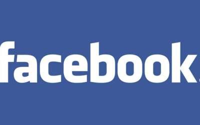 Cách tìm bạn bè ở một thành phố cụ thể ở Facebook 2