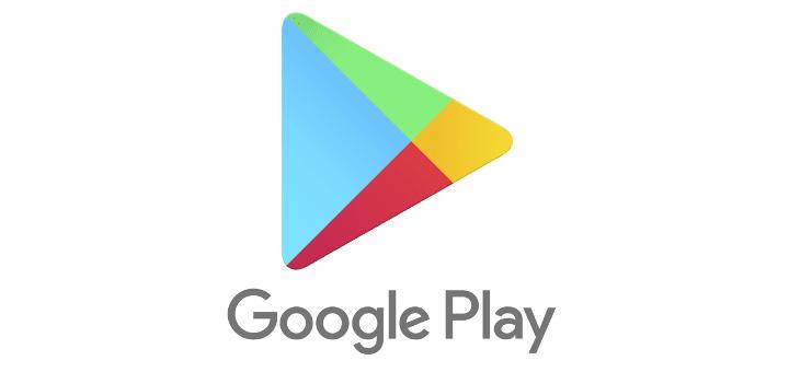 Google Play: Cách quản lý thẻ tín dụng 3
