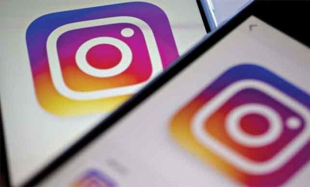 Instagram bây giờ nó sẽ cho phép bạn xem các bài đăng qua trò chuyện video với bạn bè của bạn 1