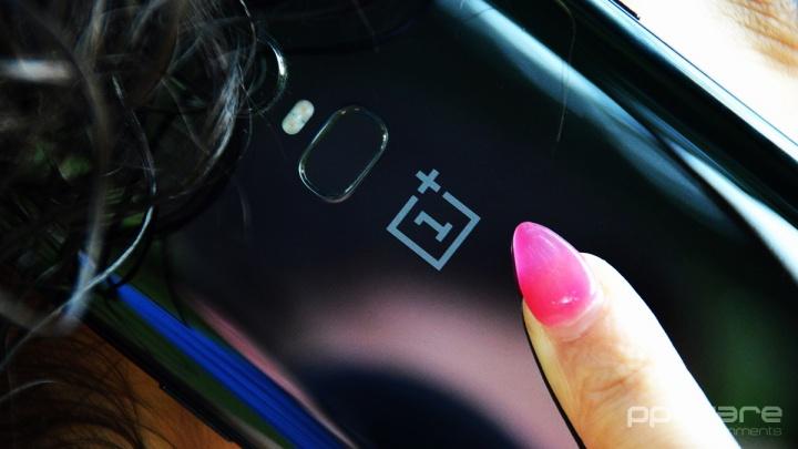 OnePlus 8 Hình ảnh chuyên nghiệp cho thấy những chiếc flagship mới này sẽ trông như thế nào 2