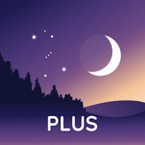 Stellarium Mobile Plus - Bản đồ sao v1.4.0 [Latest] 1