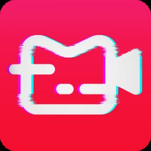 VMix - Video Effects Editor med övergångar