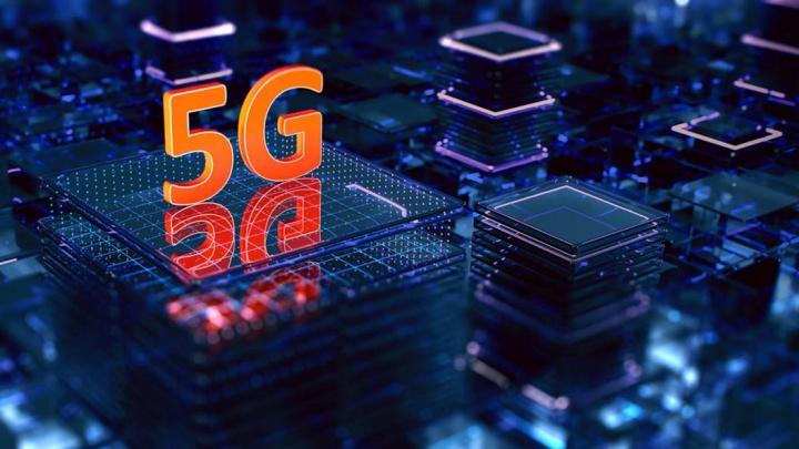 Điều gì làm tăng mức tiêu thụ pin của 5G so với 4G? 6