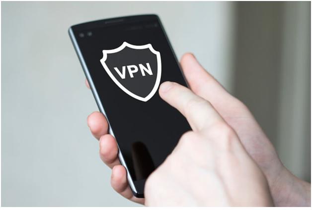 Tại sao nên sử dụng VPN 2020? 30