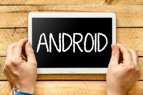 Xem mật khẩu Wifi đã lưu trên Android 2