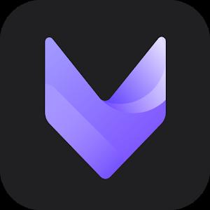 VivaCut - Trình chỉnh sửa video chuyên nghiệp v1.3.1 [Unlocked] [Latest] 1