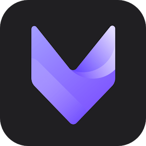 VivaCut - Professional Video Editor v1.3.1 [Unlocked] [Latest] 1