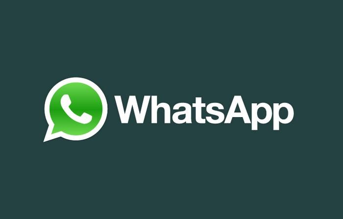 Whatsapp có cho bạn số điện thoại không? 1