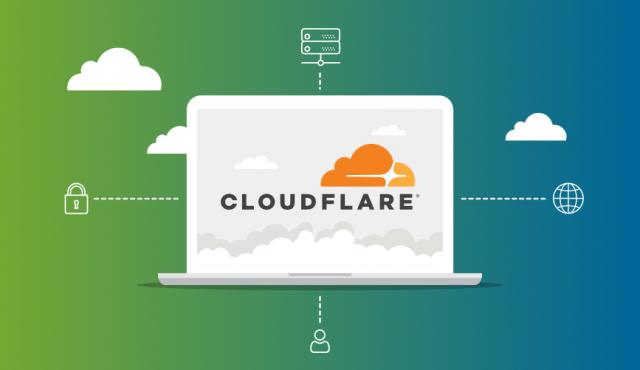 Cloudflare sẽ ngừng hoạt động với Google reCAPTCHA 2