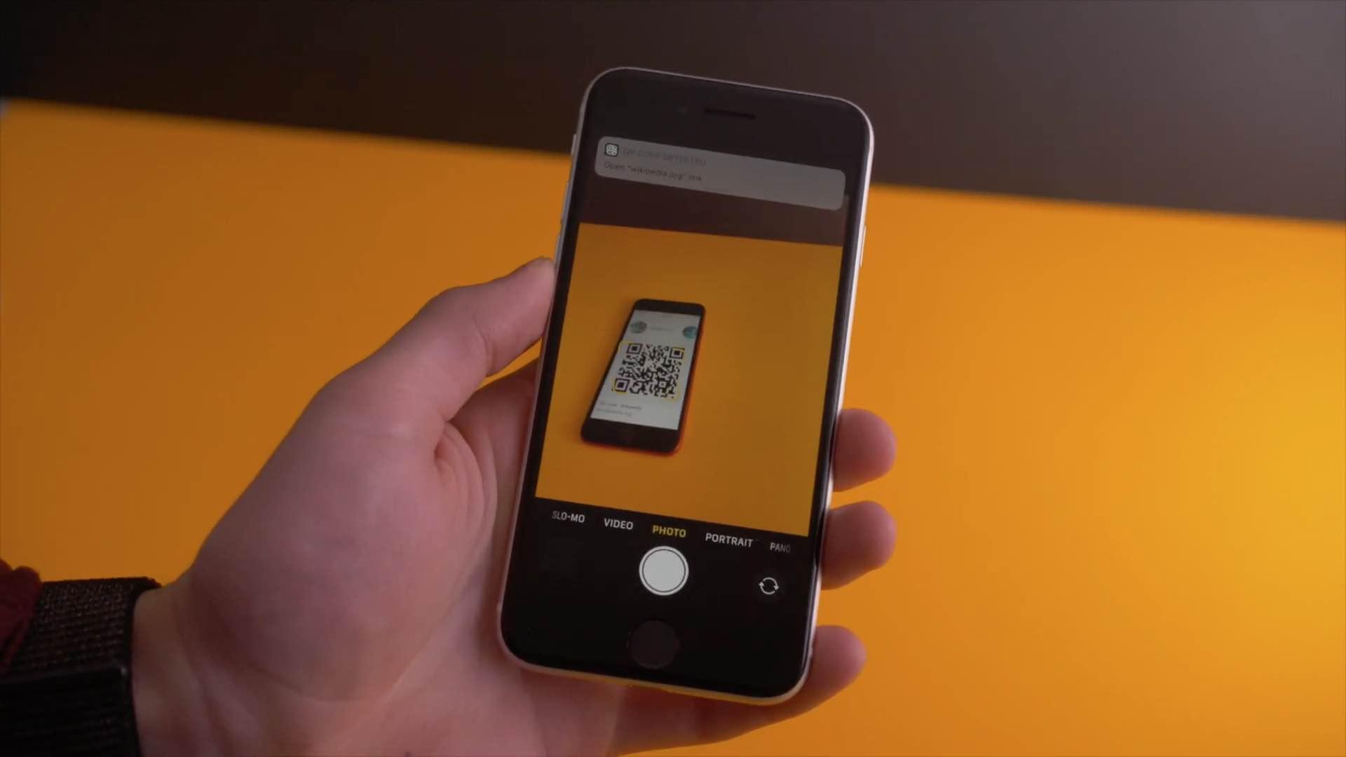 10 tipov a trikov pre nových majiteľov iPhone SE 5