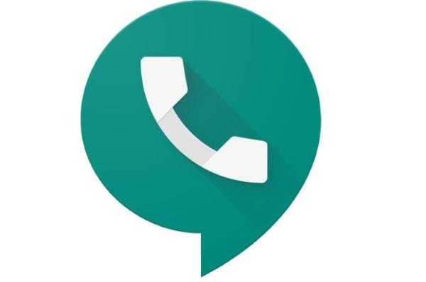 Ako používať telegram bez telefónneho čísla 1
