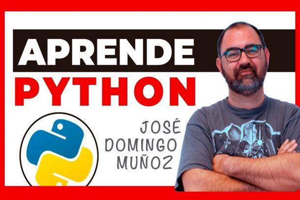 kênh YouTube để học Python tại nhà 4