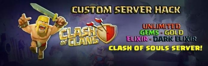 "Ladda ner Clash of Souls APK v10.322 | COC Private Server | TH 12 | Juli 2018 Uppdatering ""width ="" 696 ""height ="" 224 ""srcset ="" https://i2.wp.com/www.thinkgsm.com/wp-content/uploads/2018/07/2-4.jpg? w = 741 & ssl =1 741w, https://i2.wp.com/www.thinkgsm.com/wp-content/uploads/2018/07/2-4.jpg? Resize = 300% 2C97 & ssl =1 300w, https://i2.wp.com/www.thinkgsm.com/wp-content/uploads/2018/07/2-4.jpg? Resize = 696% 2C224 & ssl =1 696w, https://i2.wp.com/www.thinkgsm.com/wp-content/uploads/2018/07/2-4.jpg? ändra storlek = 20% 2C6 & ssl =1 20w ""storlekar ="" (maxbredd: 696px) 100vw, 696px ""data-recalc-dims =""1"