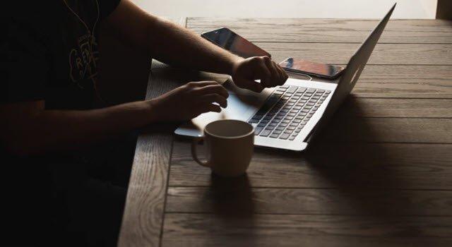 4 Dịch vụ VPN để bảo vệ dữ liệu viễn thông của bạn 4