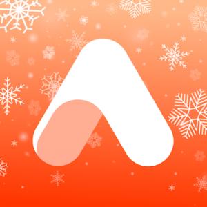 AirBrush: Trình chỉnh sửa ảnh dễ dàng v4.6.1 [Premium] [Latest] 1
