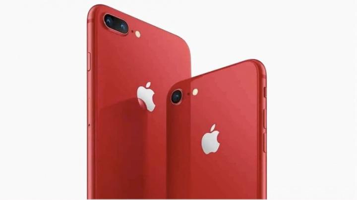 Apple: iPhone SE Plus ... chỉ 2021? 2
