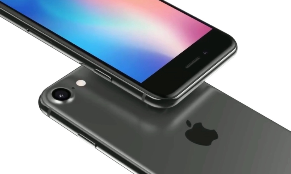 IPhone điện thoại ApplePhone 9 / SE khám phá trực tuyến tại Verizon và hơn thế nữa 3