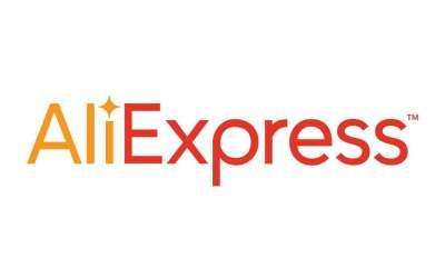 Là AliExpress hợp pháp? 3