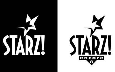 Starz có khác với Starz Encore không? 2